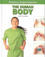 The Human Body (Science Experiments Benchmark)