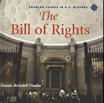 Bill of Rights (Turning Points in U.s. History, nr. 3)