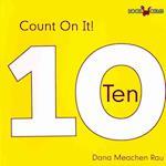 Ten (Count on It!)
