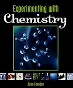 Experimenting with Chemistry (Experimenting With Science)