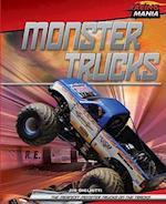 Monster Trucks (Racing Mania)