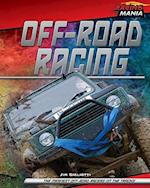 Off-Road Racing (Racing Mania)