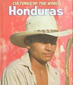 Honduras af Leta McGaffey, Michael Spilling
