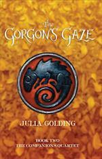 The Gorgon's Gaze af Julia Golding
