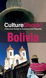 Bolivia (Culture Shock)