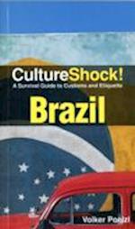 Brazil (Culture Shock)