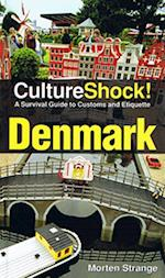 Denmark (Culture Shock)