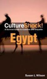 Egypt (Culture Shock)
