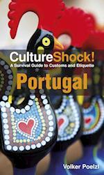 Portugal (Culture Shock)