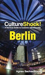 Berlin (Culture Shock)