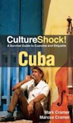 Cuba (Culture Shock)
