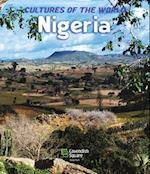 Nigeria af J. Dubois, Patricia Levy