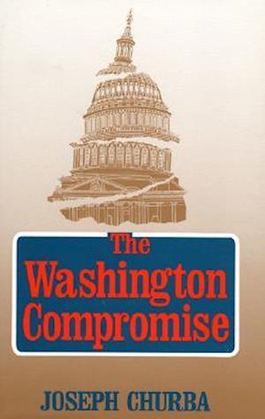 The Washington Compromise