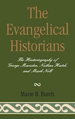 The Evangelical Historians