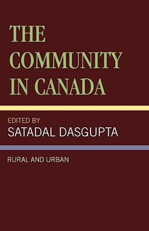 The Community in Canada