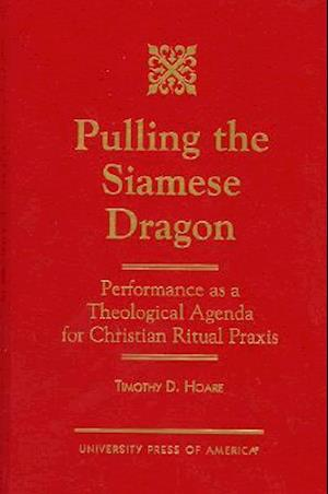 Pulling the Siamese Dragon
