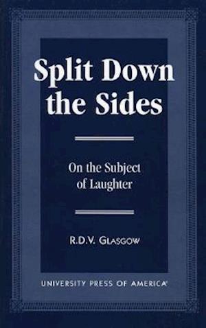 Split Down the Sides