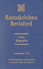 Ramakrishna Revisited