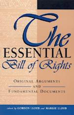 The Essential Bill of Rights