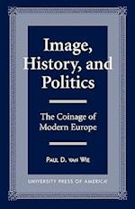 Image, History, and Politics (Russellon)