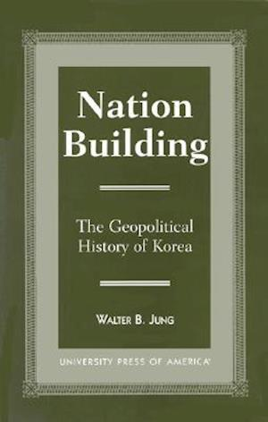 Nation Building