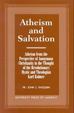 Atheism and Salvation