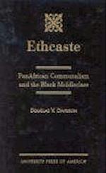 Ethcaste