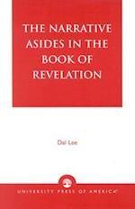 The Narrative Asides in the Book of Revelation