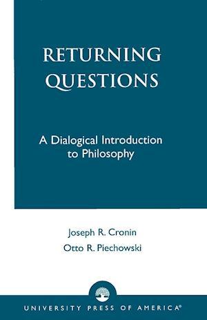 RETURNING QUESTIONS PB