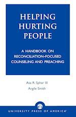 Helping Hurting People
