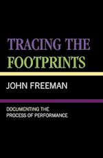 Tracing the Footprints
