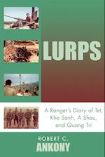 Lurps