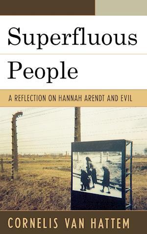 Superfluous People