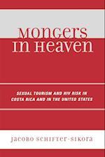 Mongers in Heaven