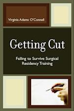 Getting Cut