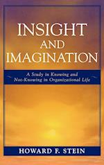 Insight and Imagination