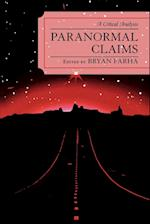 Paranormal Claims