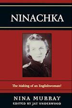 Ninachka af Murray