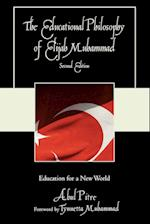 The Educational Philosophy of Elijah Muhammad af Abul Pitre