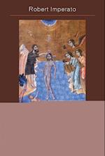 Portraits of Jesus (Studies in the History of Judaism)