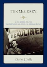 Tex McCrary