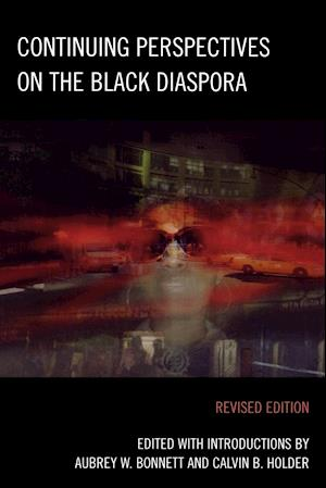 Continuing Perspectives on the Black Diaspora (Revised)