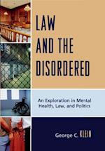 Law and the Disordered