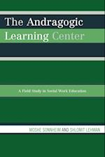 The Andragogic Learning Center