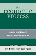 The Economic Process