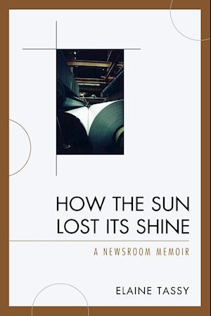 How the Sun Lost Its Shine