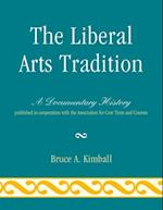 Liberal Arts Tradition