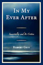 In My Ever After af Robert Geis