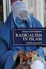 Radicalism in Islam af Nirode Mohanty