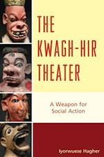 Kwagh-hir Theater